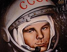 Valdimir Kharitonsky