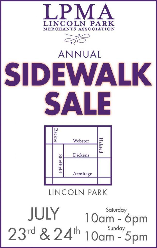 LPMA-Sidewalk-Vertical-Poster