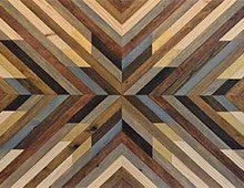 Catie Lutsey: Chicago Wood Artist
