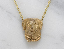 Tori Love Jewelry