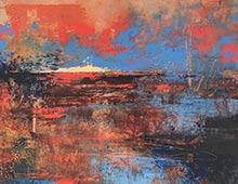 Rachel Joyce Art