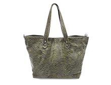 selleria veneta handbags